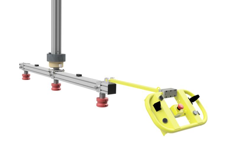 exempel magnetverktyg - magnetlyftverktyg